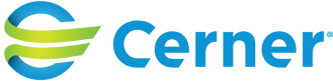 Cerner_RGB_Standard_ horizontal